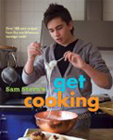 sam-stern-get-cooking.jpg