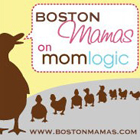 boston-mamas_mom-logic.jpg