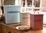 bread-tin.jpg