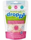 dropps-baby.jpg