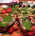 grilled-salad-1.jpg