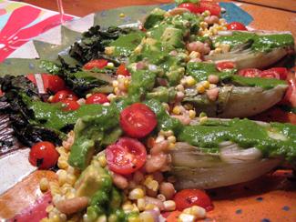 grilled-salad-2.jpg
