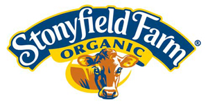 stonyfield-farm.jpg