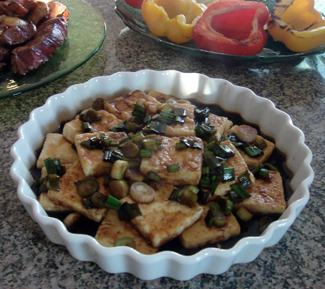 tofu-4.JPG