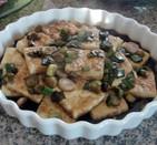 tofu-thumb.JPG