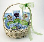 Home-Free-Gift-Basket.jpg