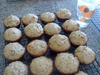 banana-muffins-2.JPG