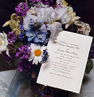 bouquet-and-invite.JPG