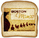 bread-art-boston-mamas.jpg