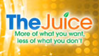 the-juice-web.jpg