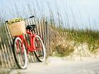 grommet-bike.jpg
