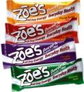 zoe-foods-2.jpg