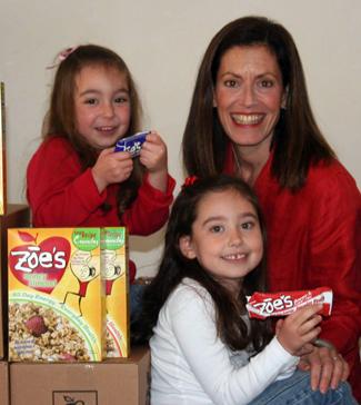 zoe-foods-3.jpg