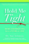 hold-me-tight.jpg