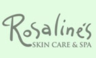 rosalines-skin-care-spa.jpg