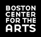 boston-center-for-the-arts.jpg