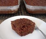 chocolate-zucchini-cake.JPG