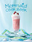 mermaid-cookbook.jpg