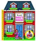 roses-doll-house.jpg