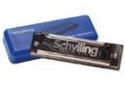 schylling-harmonica.jpg
