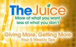 the-juice.jpg