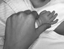 baby-mom-hands.JPG