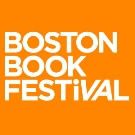 boston-book-festival.jpg