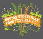 boston-vegetarian-food-festival.jpg