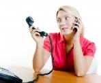 busy-phones.jpg