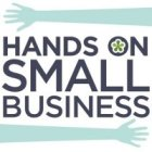 hands-on-small-business.jpg