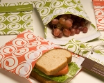 lunch-skins.jpg