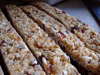 petit-appetit-granola-1.jpg