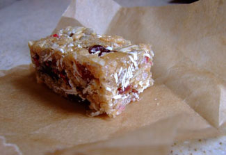 petit-appetit-granola-2.jpg