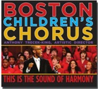 boston-childrens-chorus.jpg