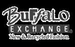 buffalo-exchange.png