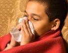 cdc-flu.jpg