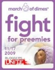 fight-for-preemies.jpg