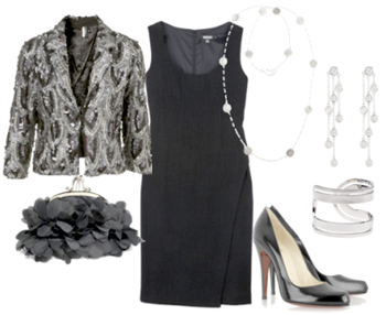 lbd-holiday-gala.jpg