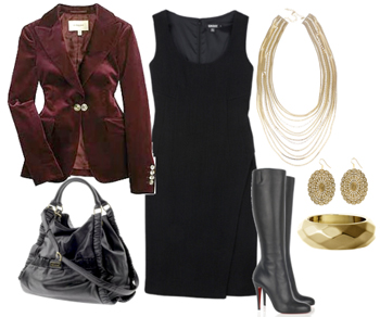 lbd-holiday-work-party.jpg