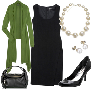 lbd-neighborhood-party.jpg