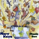 mary-kaye-music-box.jpg