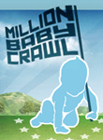 million-baby-crawl-1.jpg