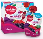 revolution-foods-mashups.png