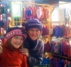 wellesley-marketplace.jpg