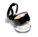 bobbi-brown-concealer.jpg