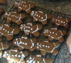 gingerbread-men.jpg