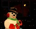 snowman-light.jpg