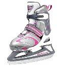 bladerunner-adjustable-ice-skates.jpg