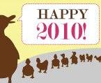 happy-2010.jpg