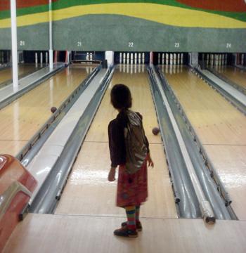 laurel-bowling.JPG